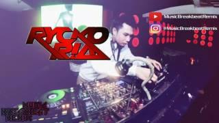 Armada - Asal Kau Bahagia   Rycko Ria Remix