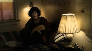 THE FUTURE - by Miranda July - trailer