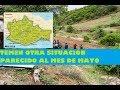 Video de San Pablo Cuatro Venados