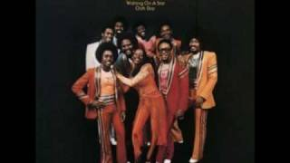 Rose Royce-I