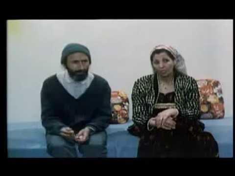 film athman ariouet