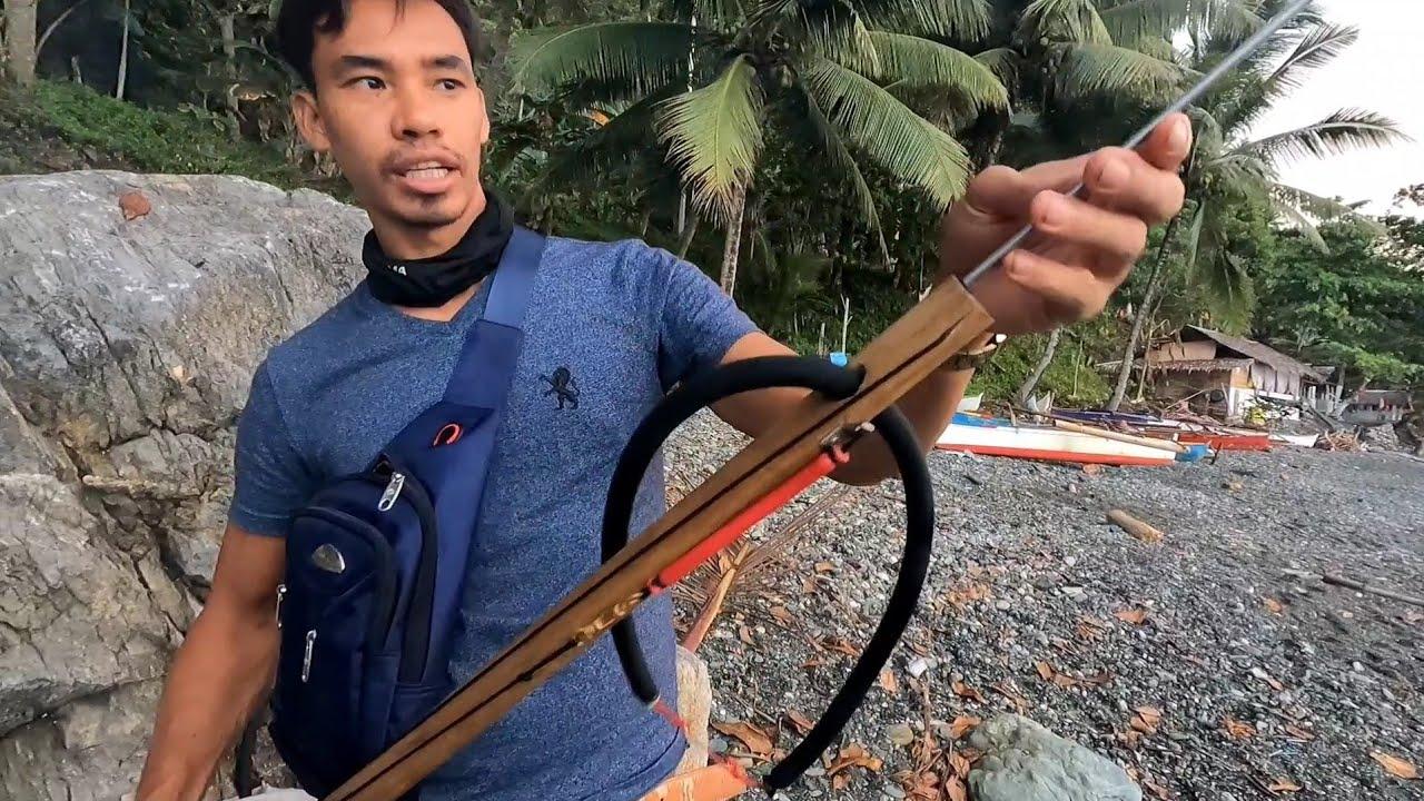 Download Part1 Ang muling Pagdayo dayo namin sa area ng Pitogo