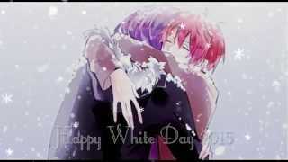 【Dee】 Dear 【Hiro】 Accoustic Version - Happy belated white day