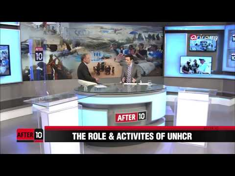 After10 - Ep110C04 Korea's refugee Act