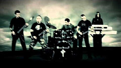 christian symphonic death metal