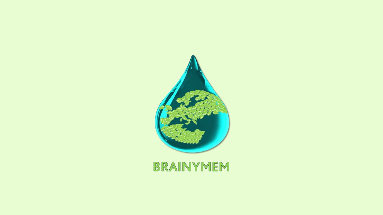 LIFE-BRAINYMEM project | ACCIONA
