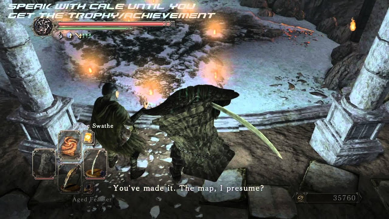 Dark Souls II - Curious Map Trophy/Achievement Guide [HD] on tomb raider ii map, crusader kings ii map, five nights at freddy's map, guild wars 2 map, tales of symphonia chronicles map, divinity ii map, devil may cry map, demon's souls map, metal gear solid 5 map, diablo ii map, lineage ii map, jak ii map, the witcher map, dead space map,