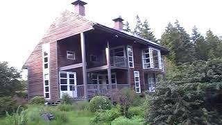 2010 07 Veldloge Eext