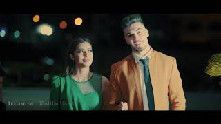 Cheb Wahid - Dima Yesrali ديما يصرالي