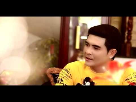 Duong Lam Truong - Cau ba luc binh 2