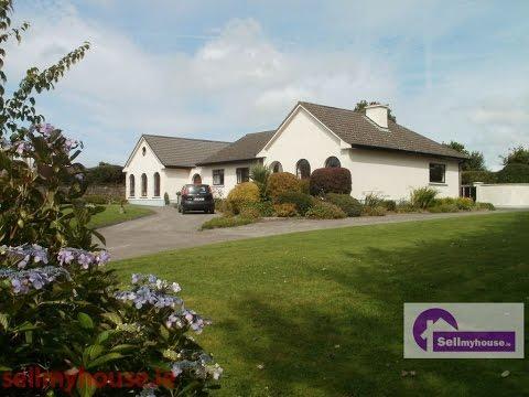 House for sale Glenmore, County Kilkenny
