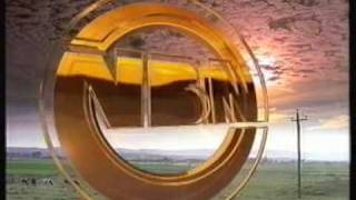 NBN Television Newcastle station promo 1990