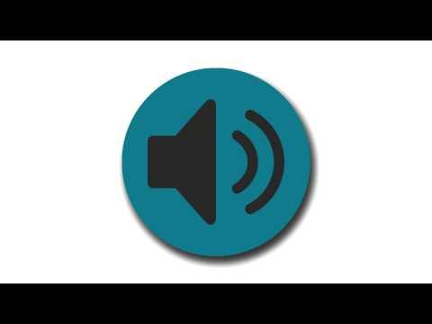 Ba Dum Tss Sound Effect