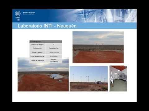 Wind Empowerment Webinar - Methodology Measurement Power Curve based on IEC61400 12 1-H