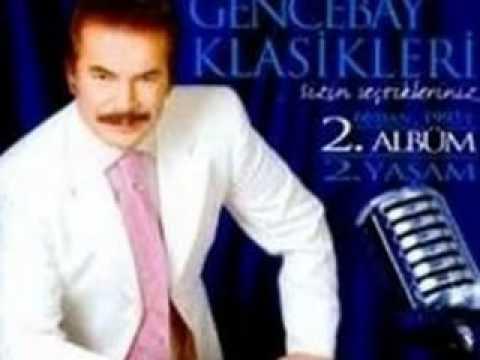 Orhan Gencebay - Asla mp3 indir