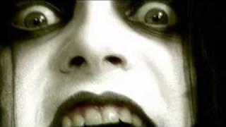Dimmu Borgir - The Sacrilegious Scorn (Legendado - Lyrics)