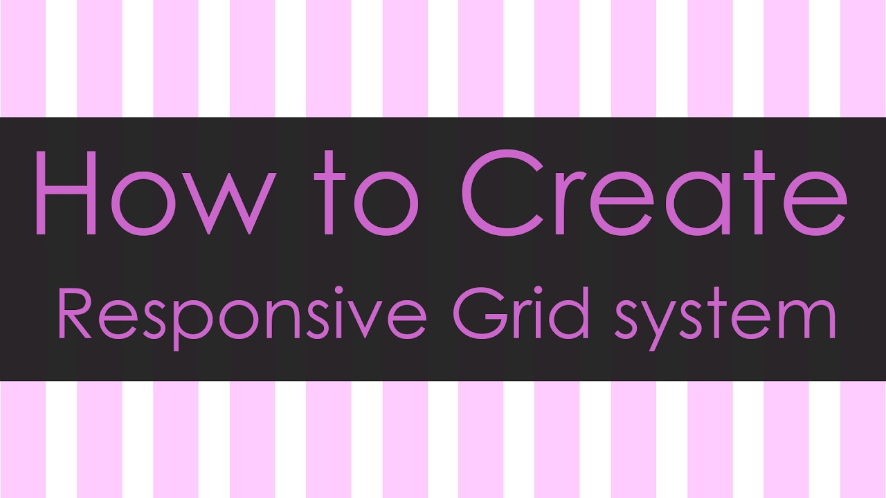 How to create 12 grid system in Photoshop
