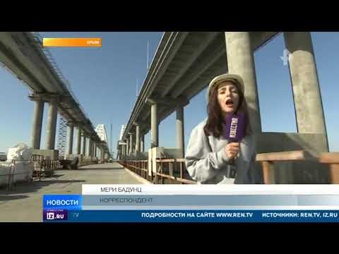 Иностранцы массово посещают Крым, несмотря на угрозу санкций Украины