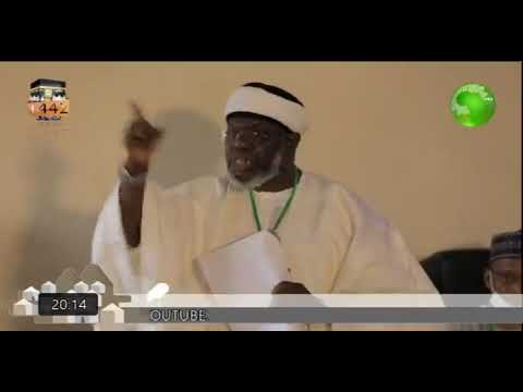 Download Cikakkiyar Muqabala tsakanin malaman Kano da Abduljabbar