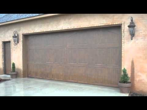acadiana garage doorsAcadiana Garage Doors Radio Commercial  Angry Wife  YouTube