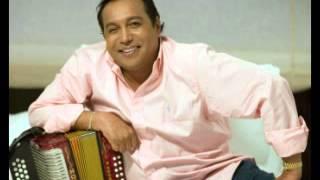 Diomedes Diaz Mix Tape - Las mejores canciones