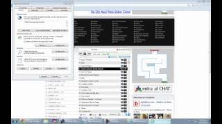 Descargar Musica Sin Ningun Tipo De Programa Solo Usando Navegador internet explorer