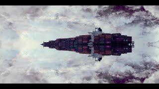 DER TRÄUMER - Purple Clouds - Special Radio Mix