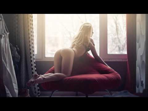 Deep House Chill Out Music 2015 (by Christofer Neneroglou) #2