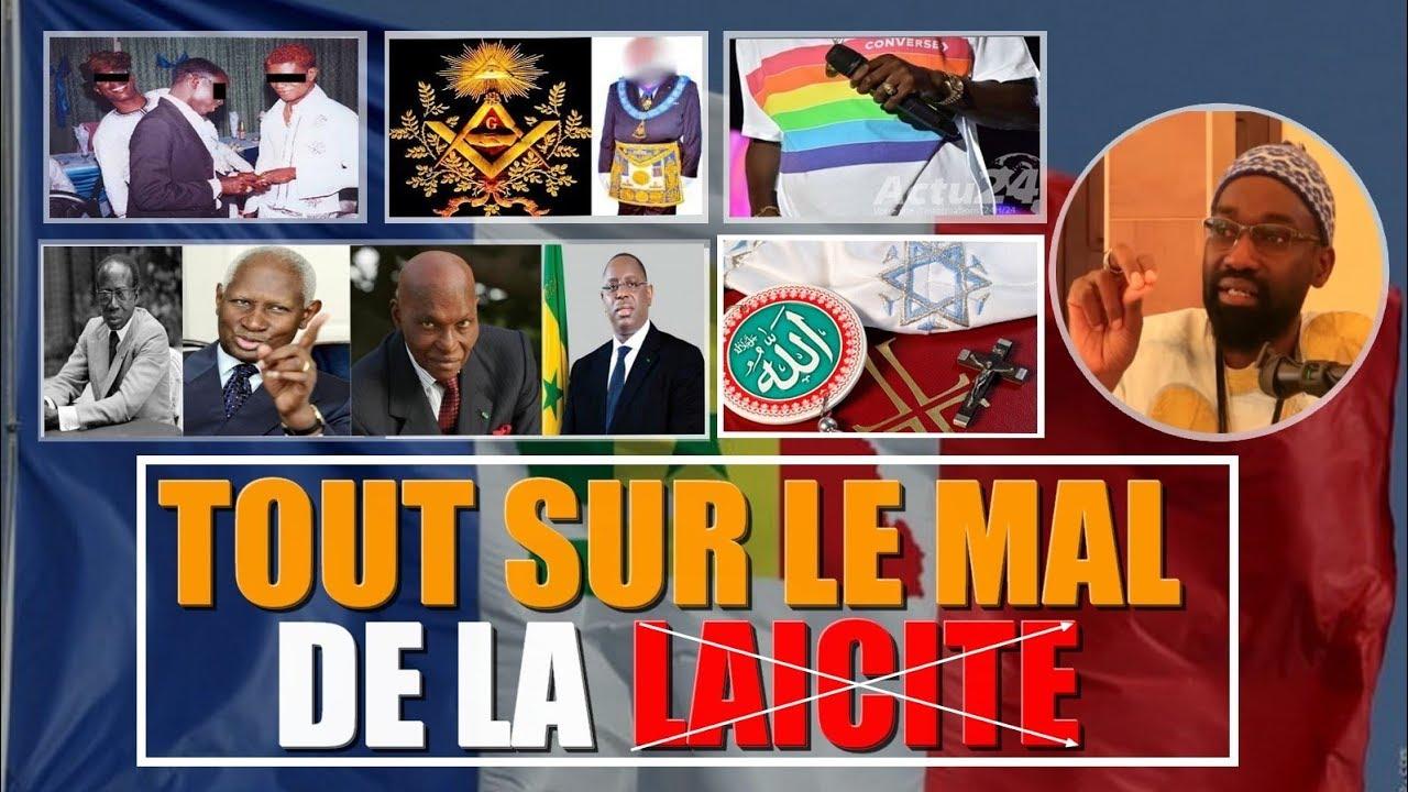 black rencontre gay vacation packages à Saint Malo