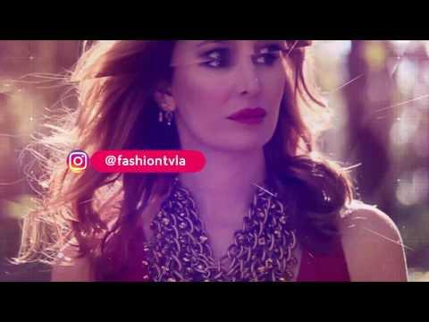 Noches FashionTV #Sabado Aire Concord Callao