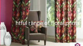 RUPOHI The Decor Zone... A exciting house of home furnishing solutions.