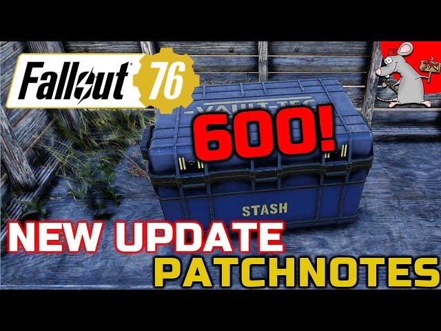 fallout 76 stash size limit