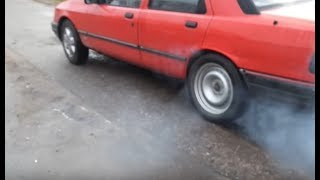 ИНОМАРКА ДЛЯ ДРИФТА ЗА 20.000р