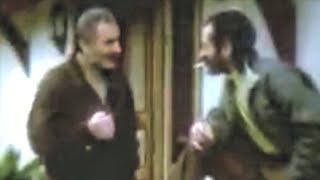Yusuf Hayaloğlu - Ah Ulan Rıza [Official Music Video © Hayat Müzik Yapım]