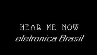 Baixar Hear Me Now-Alok, Bruno Martini Feat. Zeeba