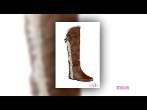2013 Defacto Yeni Sezon Elbise Modelleri