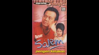 Full Best of Ipang Supendi Solo Hits 2