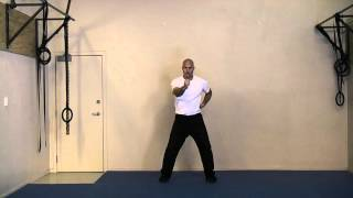 Twelve Qigong Health Exercises Three Times Each   QFP ep 37