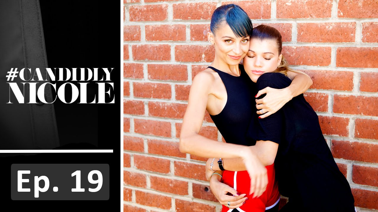 Download Momma Said Knock You Out   Ep. 19   #Candidly Nicole
