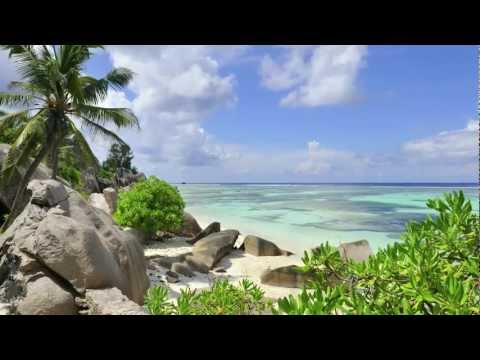 The Coolest Stuff on the Planet- Take Me Away to The Seychelles