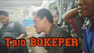 Sales Cap Bokep Ngelumpuk || marketing lumajang