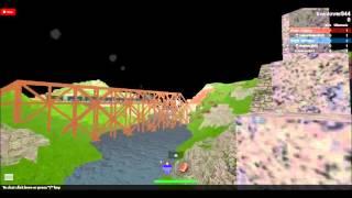 trainlover844 s ROBLOX video Railfanning 7