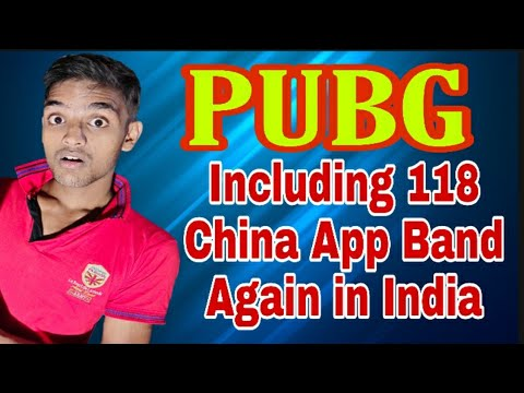 CHINA BASED ONLINE GAMING &CHEATING THE PUBLIC/ PRESS MEET OF CP HYD VISUALS /PRO HYDERABAD from YouTube · Duration:  4 minutes 34 seconds