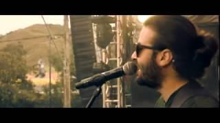 Baixar Setemarez - O Sol (Vitor Kley) [Ao Vivo