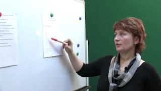 Таблица умножения — интенсивный курс для школьников от Ольги Лысенко