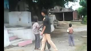 CHILDREN VEDIO FROM BARI BRAHMANA BIRPUR