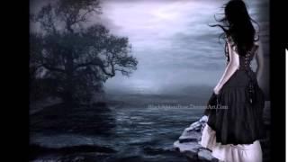 Sirenia - Tragedienne (subtitulos en Español)
