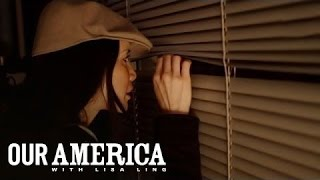 3 AM Girls: Lisa Ling Goes Undercover | Our America with Lisa Ling | Oprah Winfrey Network