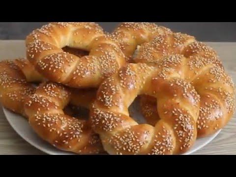 recette-de-pain-brioché-style-simit