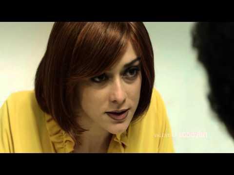 """MILIONARI – Trailer 60"""" – regia Alessandro Piva"""